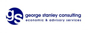 george stanley consulting